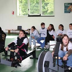 2006.05.23journee scolaire