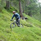 Tibet Trail jagdhof.bike (53).JPG