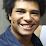 Junior Bis's profile photo