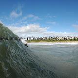 DSC_1670.thumb.jpg