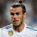 Bale didn't want to play against City – Zidane