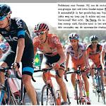 Vuelta - 7e rit - HLN.jpg