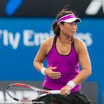 Xinyun Han - 2016 Australian Open -DSC_8023-2.jpg