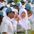 Siswa-siswi Diminta Bersiap! Pemerintah Bakal Beri Izin Sekolah Tatap Muka