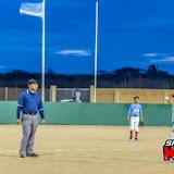July 11, 2015 Serie del Caribe Liga Mustang, Aruba Champ vs Aruba Host - baseball%2BSerie%2Bden%2BCaribe%2Bliga%2BMustang%2Bjuli%2B11%252C%2B2015%2Baruba%2Bvs%2Baruba-15.jpg