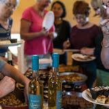 Petites vendanges 2017 du chardonnay gelé. guimbelot.com - 2017-09-30%2Bvendanges%2BGuimbelot%2Bchardonay-168.jpg