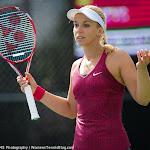 Sabine Lisicki - Rogers Cup 2014 - DSC_8975.jpg