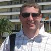 Paul Barlow