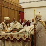 Clergy Meeting - St Mark Church - June 2016 - _MG_1435.JPG