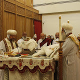 Clergy Meeting - St Mark Church - June 2016 - _MG_1435.JPG