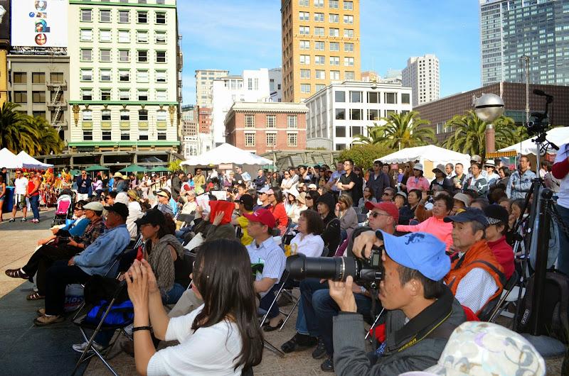 2013-05-11 Taiwanese American Cultural Festival - DSC_0234.JPG