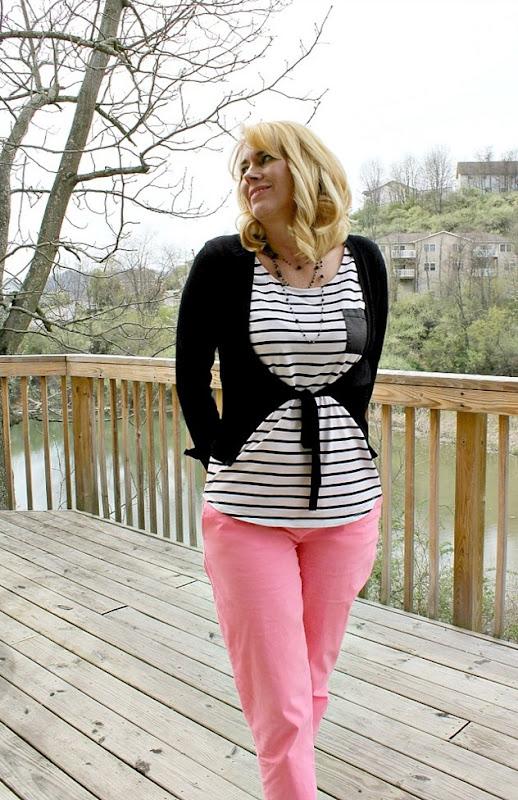 pink-pants-2