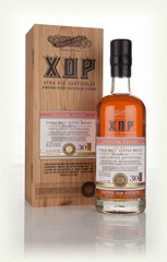 glen-grant-30-year-old-1985-cask-11009-xtra-old-particular-douglas-laing-whisky[1]