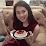 machael lee's profile photo