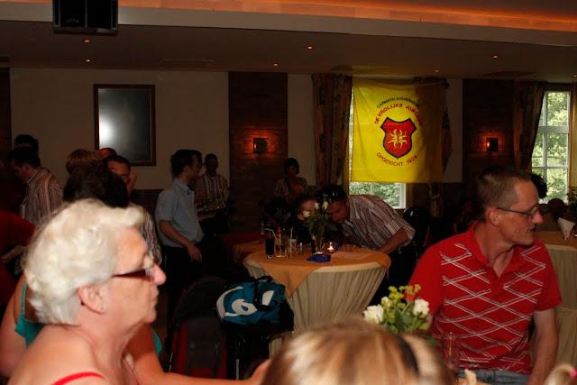 2010-06-06 Bier en Ballen concert - _MG_0057.JPG