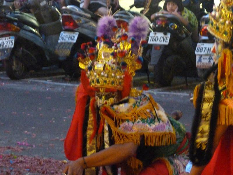 Ming Sheng Gong à Xizhi (New Taipei City) - P1340506.JPG