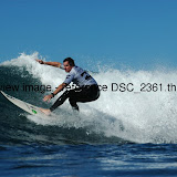 DSC_2361.thumb.jpg