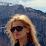 Petya Petkova's profile photo