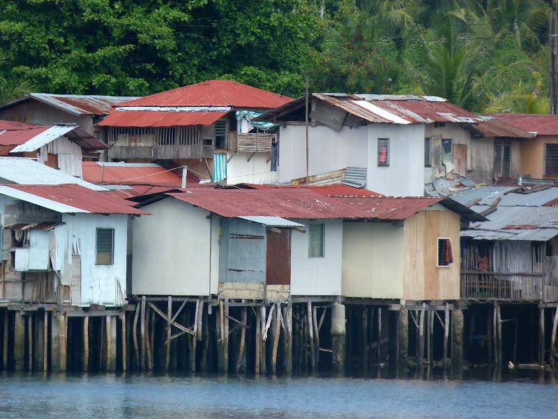 Camotes et Poron island - philippines1%2B1198.JPG