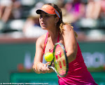 Belinda Bencic - 2016 BNP Paribas Open -DSC_5747.jpg