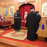 His Holiness Pope Tawadros II visit to St. Mark LA - DSC_0146.JPG