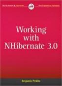 Working with NHibernate 3.0