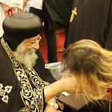 H.H Pope Tawadros II Visit (4th Album) - _MG_1129.JPG