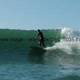 DSC_5035.thumb.jpg