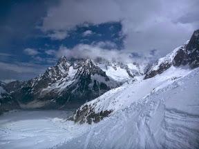 Vallée Noire