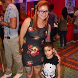 ARUBAS 3rd TATTOO CONVENTION 12 april 2015 part1 - Image_186.JPG