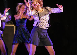 Han Balk Dance by Fernanda-3212.jpg