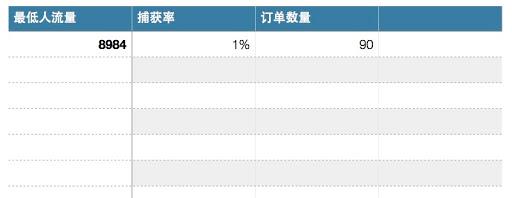%25255BUNSET%25255D.jpg