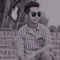 Profile picture of Syed Ijaj Hasan
