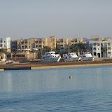 Egypte-2012 - 100_8551.jpg