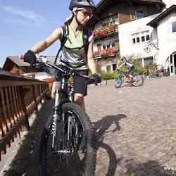 Mountainbike Fahrtechnikkurs 11.09.16-5288.jpg