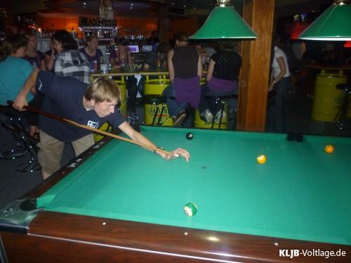 Bowling 2009 - P1010066-kl.JPG