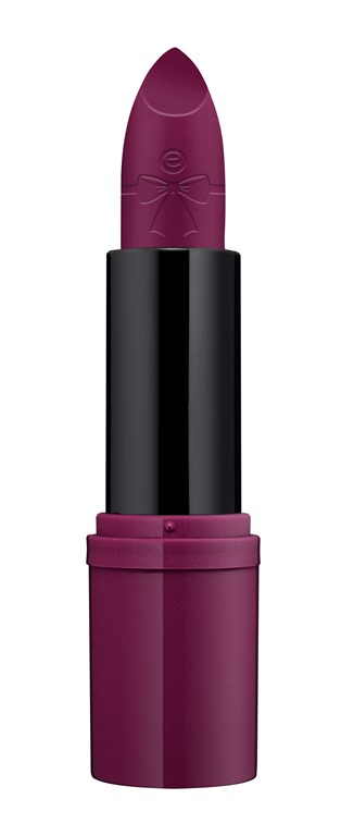 [ess_FromEssenceWithLove_Lipstick_02_opend_1%5B3%5D]