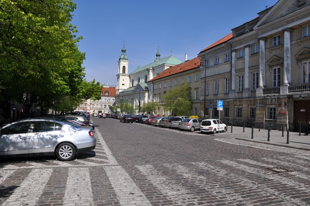 Spacer po Warszawie - Warszawa_24_kwietnia %2816%29.jpg