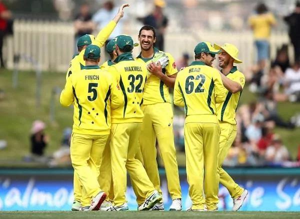 टी-20 क्रिकेट मे सबसे ज्यादा छक्के लगानी वाली टॉप 5 टिमे।