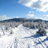śnieżnik 02.2008