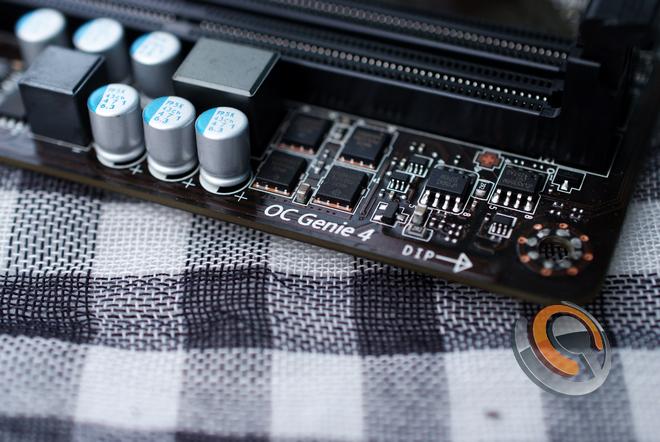 Mainboard MSI A68HM-E33, thay thế và tiên tiến hơn chipset AMD A58 - 75410