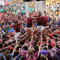 XXV Concurs de Tarragona  4-10-14 - IMG_5575.jpg