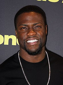 How Much Money Does Kevin Hart Make? Latest Net Worth Income Salary
