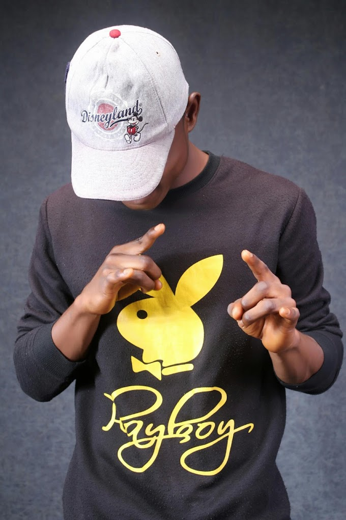 [Gist] See Fans Response to Whinny's post on wattsap [Photos]