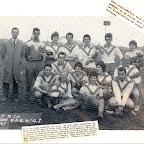 ASA 1 Kampioen 1960-1961.jpg