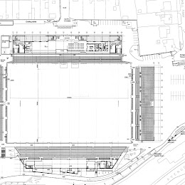 2012-01-24 Ravenhill Redevelopments