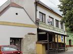Černohorská pivnice Pod Starým Hradem - Bzenec