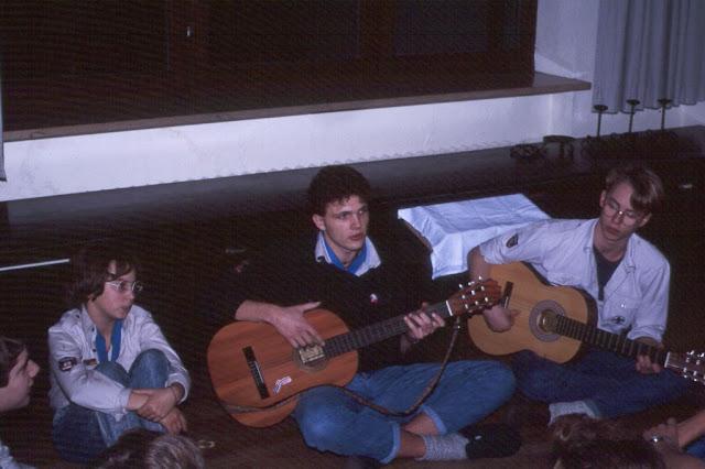 1985-1994 - 276-.jpg