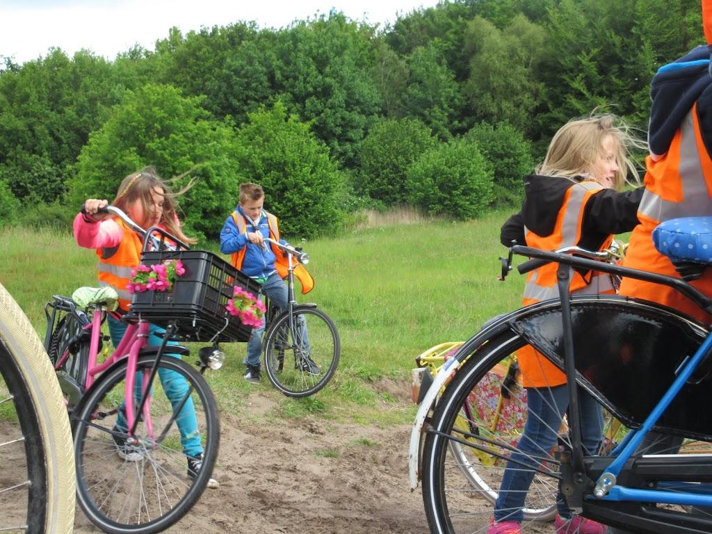 Welpen - Kinderboerderij & Crossbaan - IMG_2511.JPG
