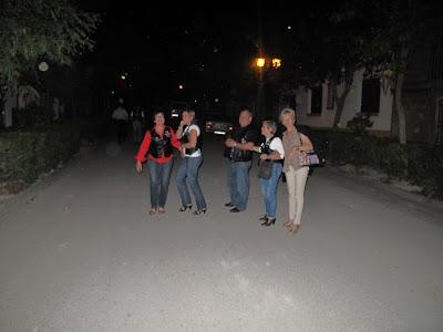 CUENCA 9-2010 (7).jpg